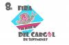 Fira de Cargol