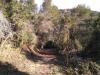 Gestió entorn natural municipi 1