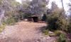 Gestió entorn natural municipi 3
