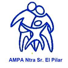 AMPA Escola Ntra Sra del Pilar