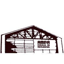 AMPA Institut de Sentmenat