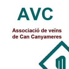 Associació de Veïns de Can Canyameres