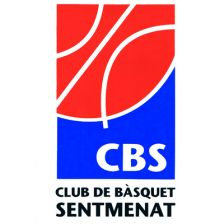 Club Bàsquet Sentmenat