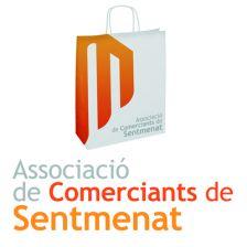 Associació de Comerciants de Sentmenat
