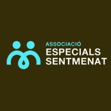 Associació Especials Sentmenat