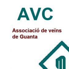 Associació de Veïns de Guanta
