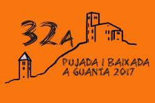 Guanta 2017