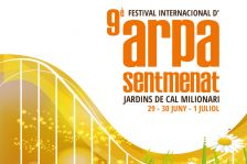 Festival de l'Arpa
