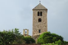 St Menna