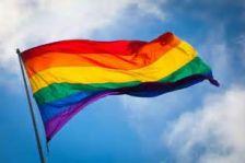 28 juny, Dia per l'Alliberament de lesbianes, gais, trans, bisexuals i intersexuals