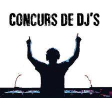 Escollits els DJ's que actuaran en Barrakes de la Festa Major'17