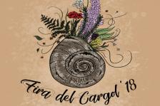 Fira del Cargol