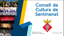 consell cultura